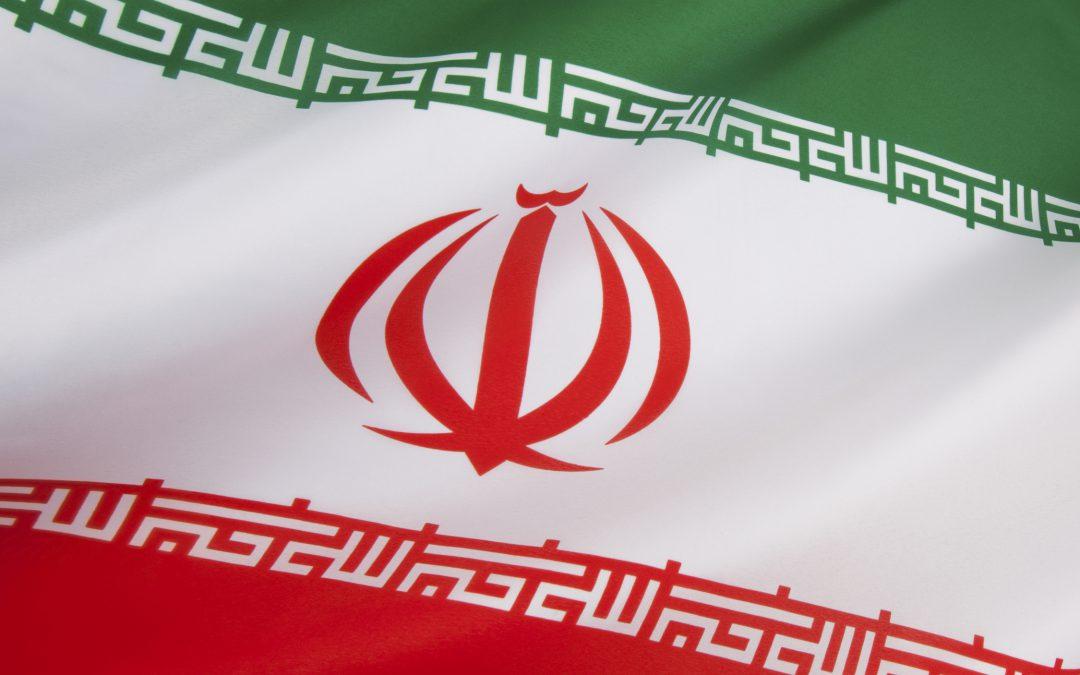 Qatar praises Iran at Arab League meeting