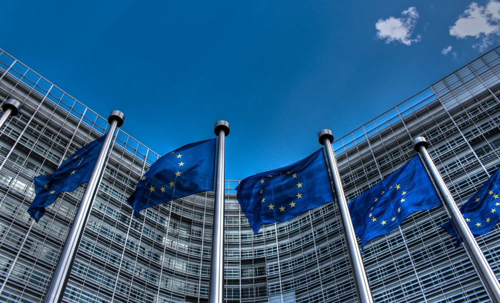 EU adds Bahrain to new tax haven blacklist