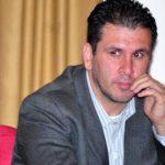 Fernando Carvajal