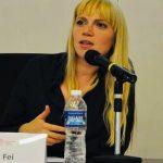 Enrica Fei