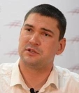 Sergey Sukhankin