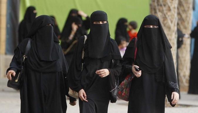 Houthi crimes against women